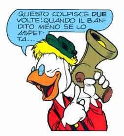 Mauro c sar bandeira de oliveira for Immagini da copiare a mano
