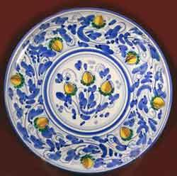 L Angolo Della Ceramica.Ceramica