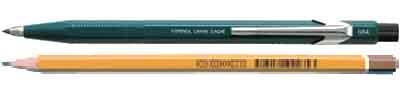 matite fumetto