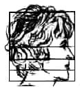 Proporzioni della testa