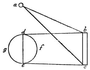 disegno Leonardo