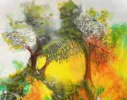 Idee Quadri Da Dipingere : Dipingere con i colori acrilici